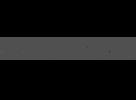 Logotipo Custo
