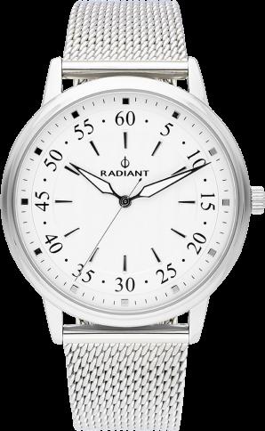 Reloj Radiant Adrien